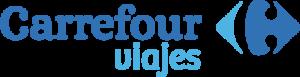 Logo Carrefour Viajes